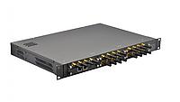 VoIP GSM Шлюз OpenVox VS-GW1600-20G