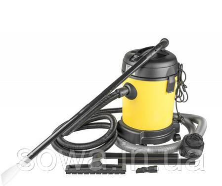 ✔️ Пылесос для бассейнов EURO CRAFT ERB1800 . 1800W, фото 2