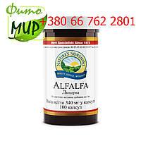 Люцерна (Alfalfa)Снижает уровень холестерина в крови и предупреждает развитие атеросклероза.