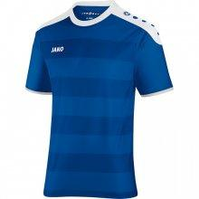 Футболка Jako Trikot Celtic S/S 4263-04-1 детская цвет: синий