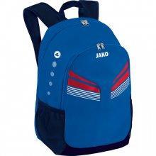 Рюкзак Jako Pro 1840-07 цвет: синий