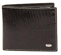 Кожаное мужское портмоне Petek 236/2-041-KD1, фото 1