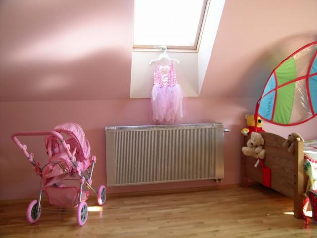 цветные радиаторы отопления_'энергосберегающие радиаторы отопления