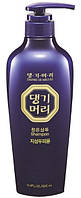 Шампунь Daeng Gi Meo Ri ChungEun Shampoo For Oily Scalp 500 мл