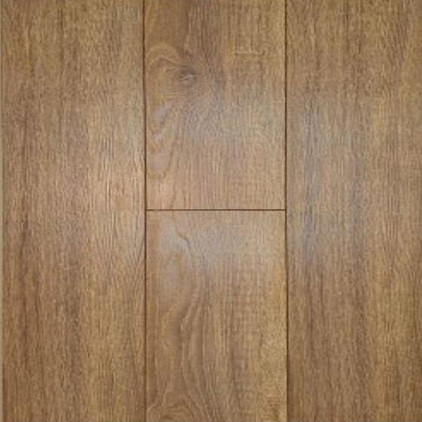 Ламинат Kronopol Parfe Floor Narrow 4V Дуб Катания 7509 (10 мм, 32 класс)