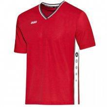 Футболка Jako Shooting Shirt Center 4201-01 цвет: красный