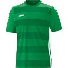 Футболка Jako Jersey Celtic 2.0 S/S 4205-06-1 детская цвет: зеленый