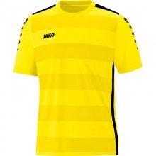 Футболка Jako Jersey Celtic 2.0 S/S 4205-03-1 детская цвет: желтый