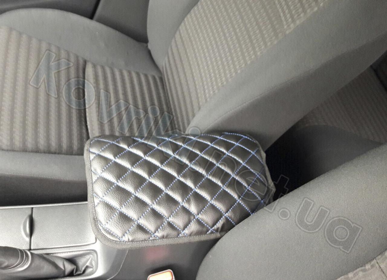 Накладка на подлокотник автомобиля