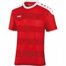 Футболка Jako Trikot Celtic S/S 4263-01 цвет: красный