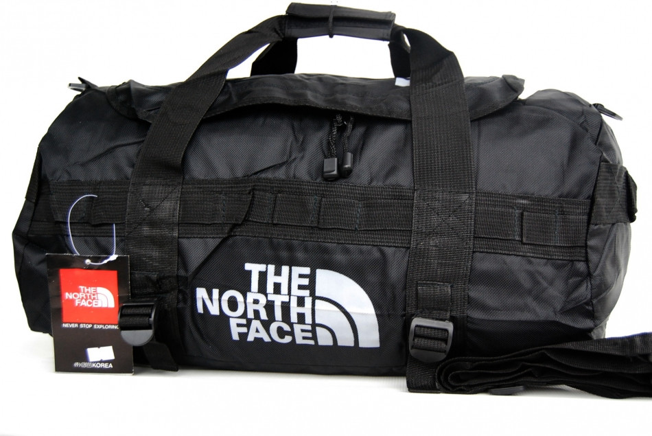 Рюкзак или сумка спортивная рюкзак-тележка wenger sport 3053 461