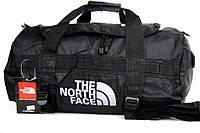 Спортивная сумка. Сумка рюкзак. Сумка трансформер. Дорожная сумка. Сумка для спорта. , фото 1