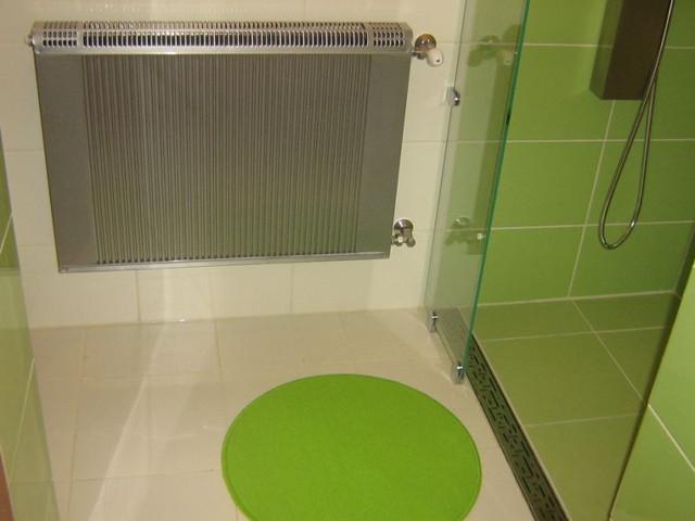 энергосберегающие радиаторы отопления, низкотемпературные радиаторы отопления