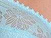 Кружевной бюстгальтер в мягкой чашке Е. Diorella 34162E. Разные цвета. Оптом., фото 3