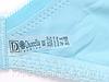 Кружевной бюстгальтер в мягкой чашке Е. Diorella 34162E. Разные цвета. Оптом., фото 4