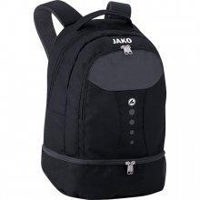 Рюкзак Jako Striker 1816-08 цвет: черный