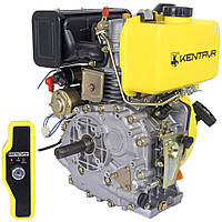 Двигун дизельний Кентавр ДВЗ-300ДЕ (6 к. с.)