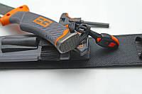 Нож походный Gerber Bear Grylls Ultimate Pro Fixed Blade