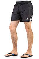 Мужские летние шорты adidas