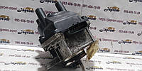 Распределитель (Трамблер) зажигания Nissan Almera N15 Sunny Y10 221002N300 D4T97-02 7pin 1,4 1.6 бен