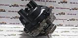 Распределитель (Трамблер) зажигания Nissan Almera N15 Sunny Y10 1,4 1.6 бензин без крышки 7 Pin, фото 3