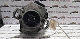 Распределитель (Трамблер) зажигания Nissan Almera N15 Sunny Y10 1,4 1.6 бензин без крышки 7 Pin, фото 4