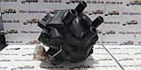 Распределитель (Трамблер) зажигания Nissan Almera N15 Sunny Y10 1,4 1.6 бензин без крышки 7 Pin, фото 5