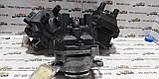 Распределитель (Трамблер) зажигания Nissan Almera N15 Sunny Y10 1,4 1.6 бензин без крышки 7 Pin, фото 6