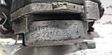Распределитель (Трамблер) зажигания Nissan Almera N15 Sunny Y10 1,4 1.6 бензин без крышки 7 Pin, фото 7
