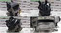 Распределитель (Трамблер) зажигания Nissan Almera N15 Sunny Y10 221002N300 D4T97-02 7pin 1.6 бензин, фото 8