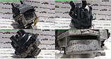 Распределитель (Трамблер) зажигания Nissan Almera N15 Sunny Y10 1,4 1.6 бензин без крышки 7 Pin, фото 8