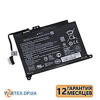 Батарея для ноутбука HP Pavilion 15-A (BP02XL) 7.7V 5150mAh новая