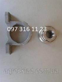 Подшипник 1680206 (с корпусом)