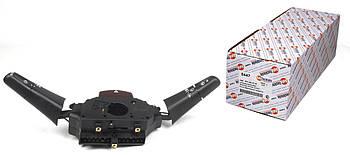 Перемикач поворотів (гітара) MB Sprinter/VW LT 96-00 (-parking) (5447) AUTOTECHTEILE