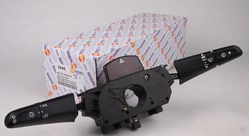 Перемикач поворотів MB Vito (W638) 96- (+parking) (5445) AUTOTECHTEILE