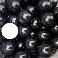 Шарики для сухого бассейна 8 см мягкие 100 шт. 2,7 грн.