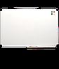Доска маркерная, сухостираемая, в рамке S-line – 2000x1200 мм; код – 111220