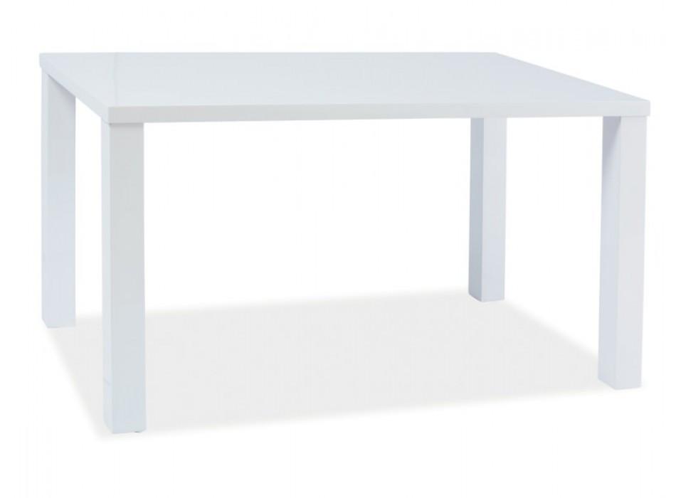Стол Montego (140x80 см)