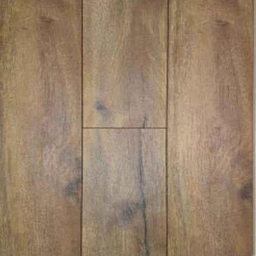 Ламинат Kronopol Parfe Floor Narrow 4V Дуб Бордо 7707 (8 мм 33 класс)