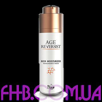 Зволожувальний крем для обличчя Age Reversist