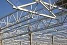 Металлоконструкции и фермы