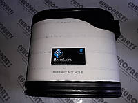 Фильтр воздушный LIEBHER FENDT JCB CLAAS DEUTZ MASSEY FERGUSON N102216 90007936 P605538 H931202090410 42569259, фото 1