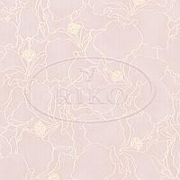 Панель ПВХ RL 3080.7 Орхидея оранжевая