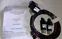 Электрокорректор фар Ваз 2110,2111,2112 Россия, фото 1