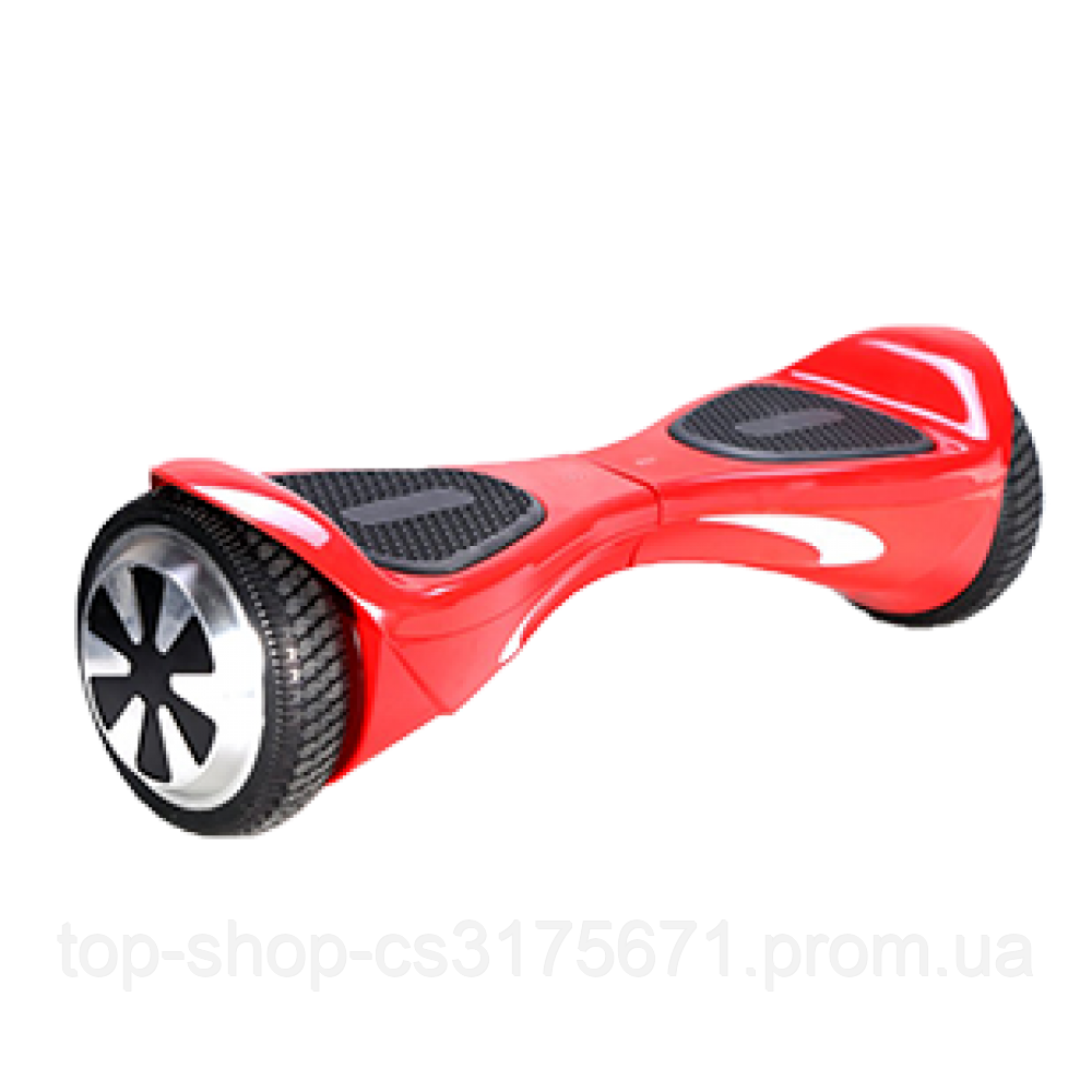 Детский гироскутер T-A08 (без покраски)