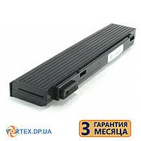 Батарея для ноутбука LG K1, K2, R700 series, MSI L710, L715, L720, L725, L730, L735, L740, L745 (BTY-M52) бу