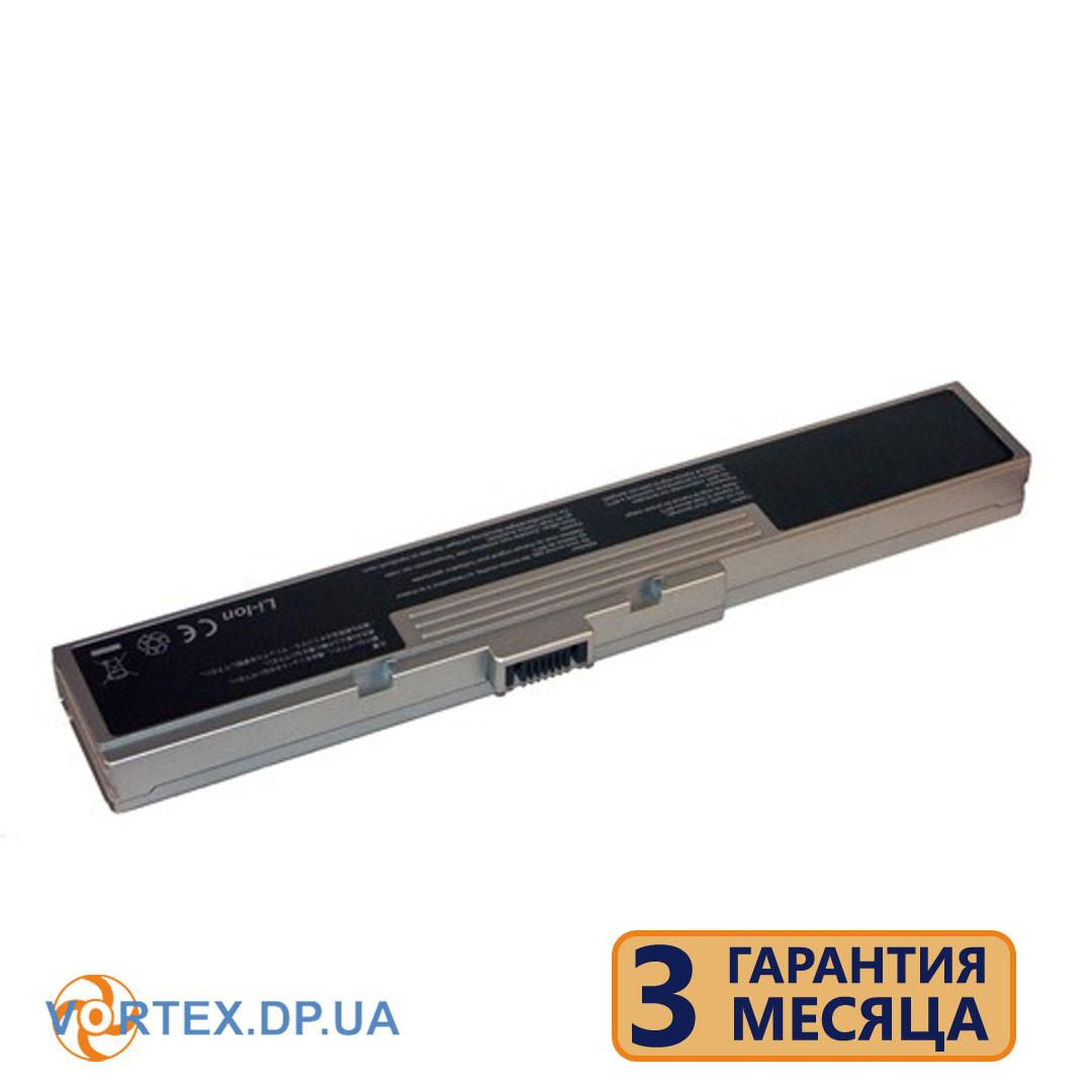 MS MEGABOOK M635 TREIBER WINDOWS XP