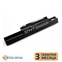Батарея для ноутбука MSI S420, S425, S430 VR320, VR330 (BTY-M42) бу