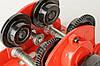 ✔️ Пересувний механізм для тельфера Euro Craft до 1 т, фото 2