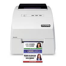 RFID принтер RX500e